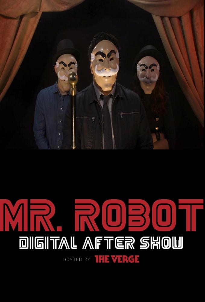 Mr Robot S04E07 iNTERNAL 720p WEB H264-ELLIOT