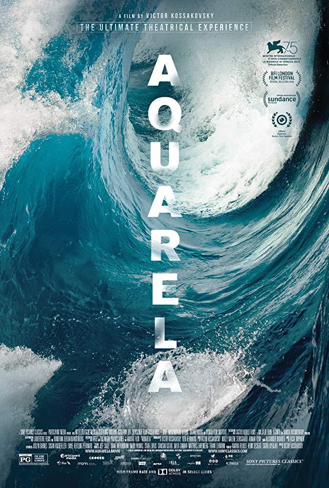 Aquarela 2018 720p BluRay x264-CADAVER