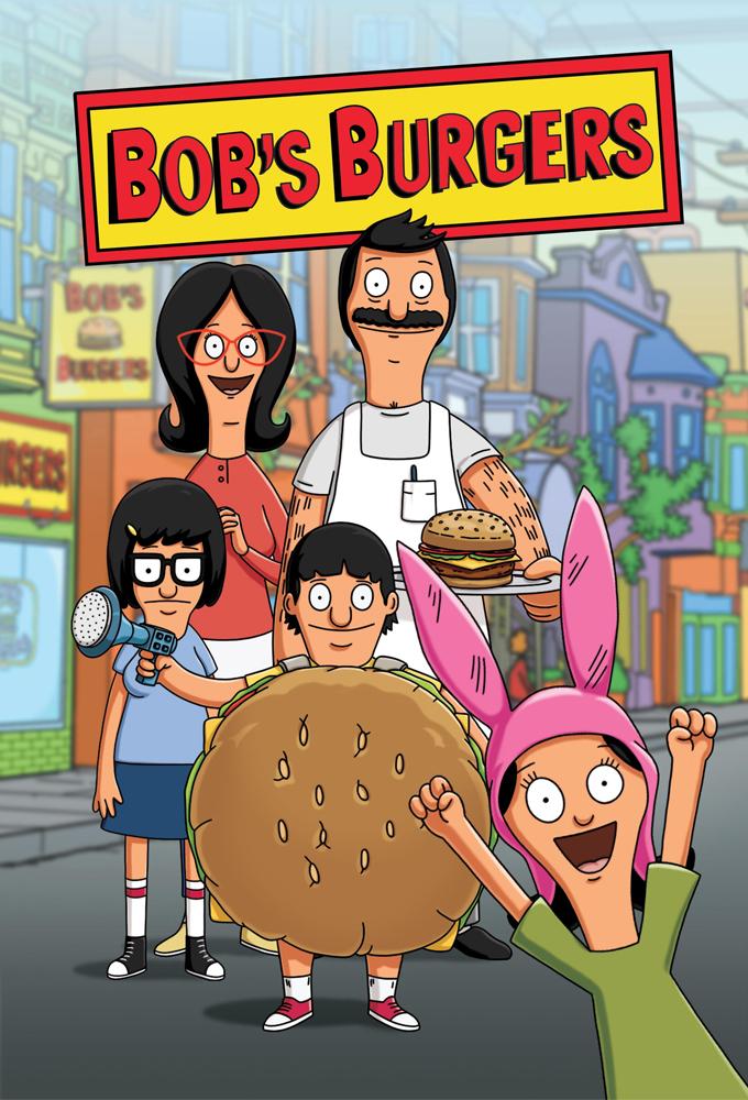 Bobs Burgers S10E09 REAL 1080p WEB x264-TBS