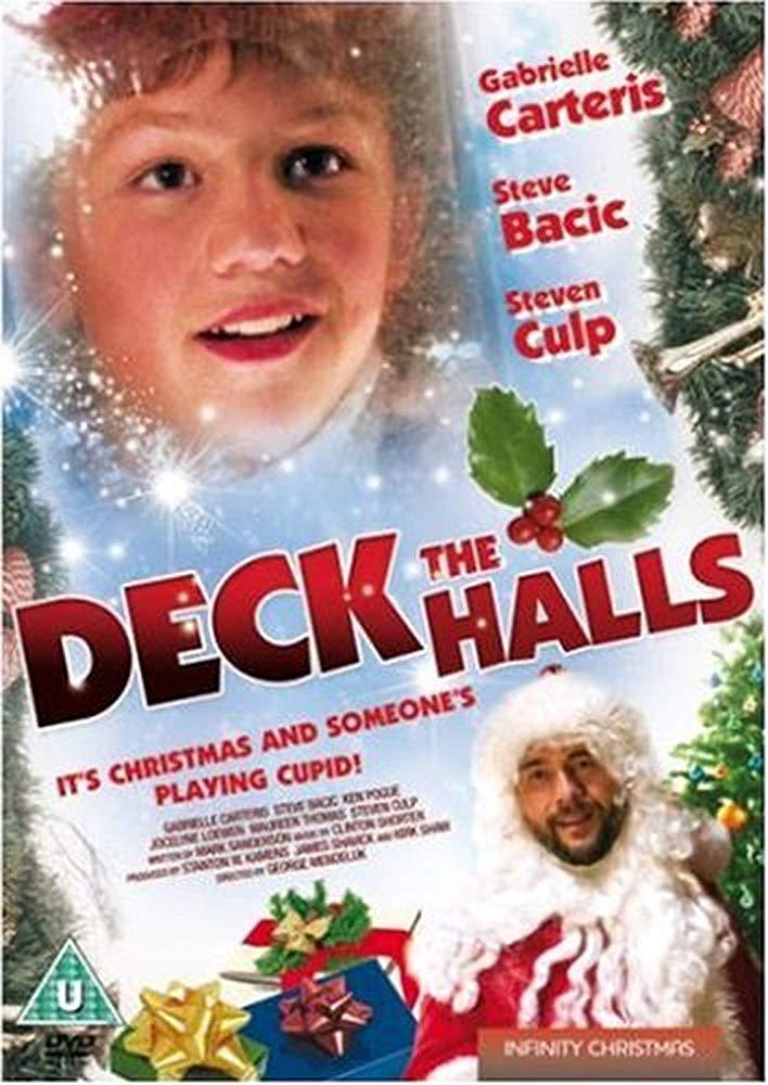 Deck The Halls 2005 1080p WEBRip x264-RARBG