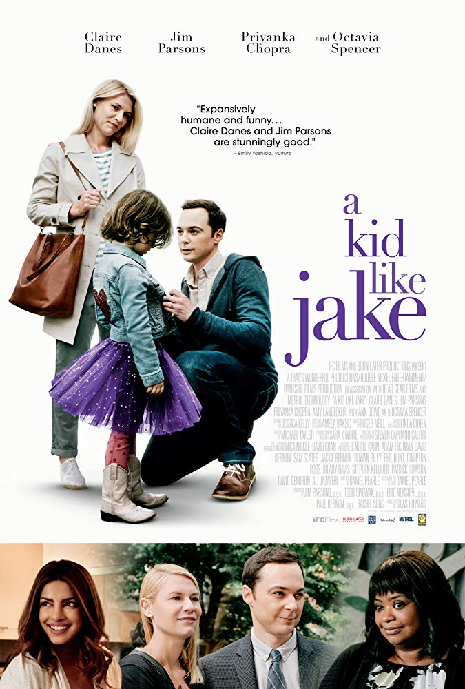 A Kid Like Jake 2018 iNTERNAL BDRip x264-ARiES