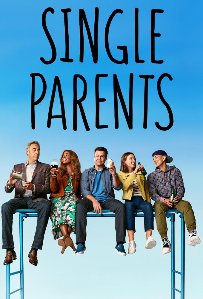 Single Parents S02E10 720p HDTV x264-KILLERS