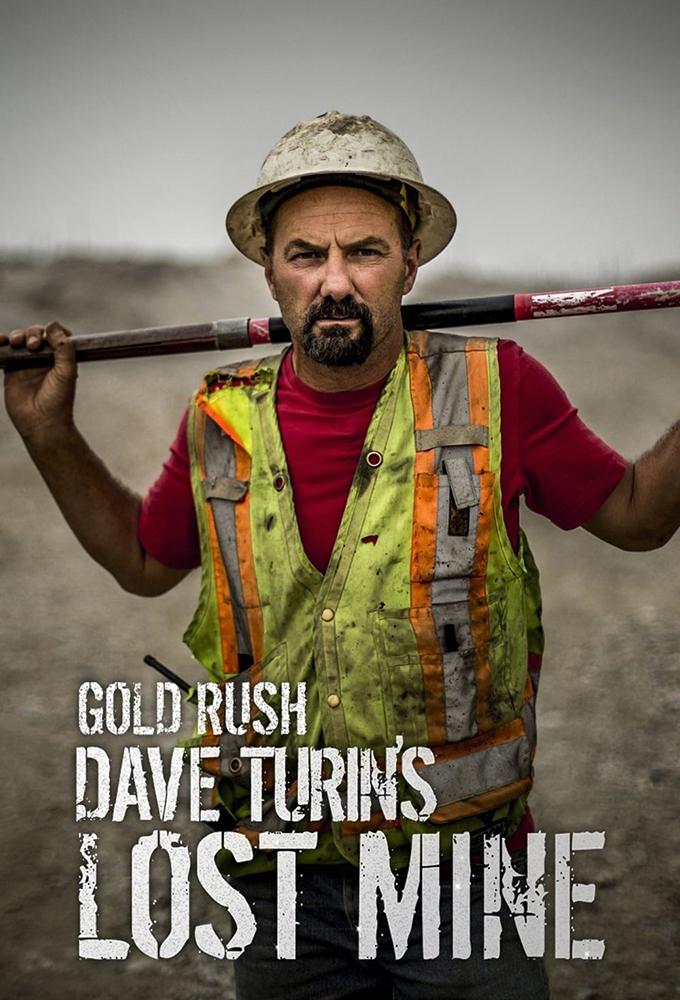 Gold Rush S10E09 WEBRip x264-TBS