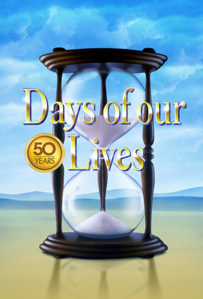 Days of our Lives S55E54 XviD-AFG