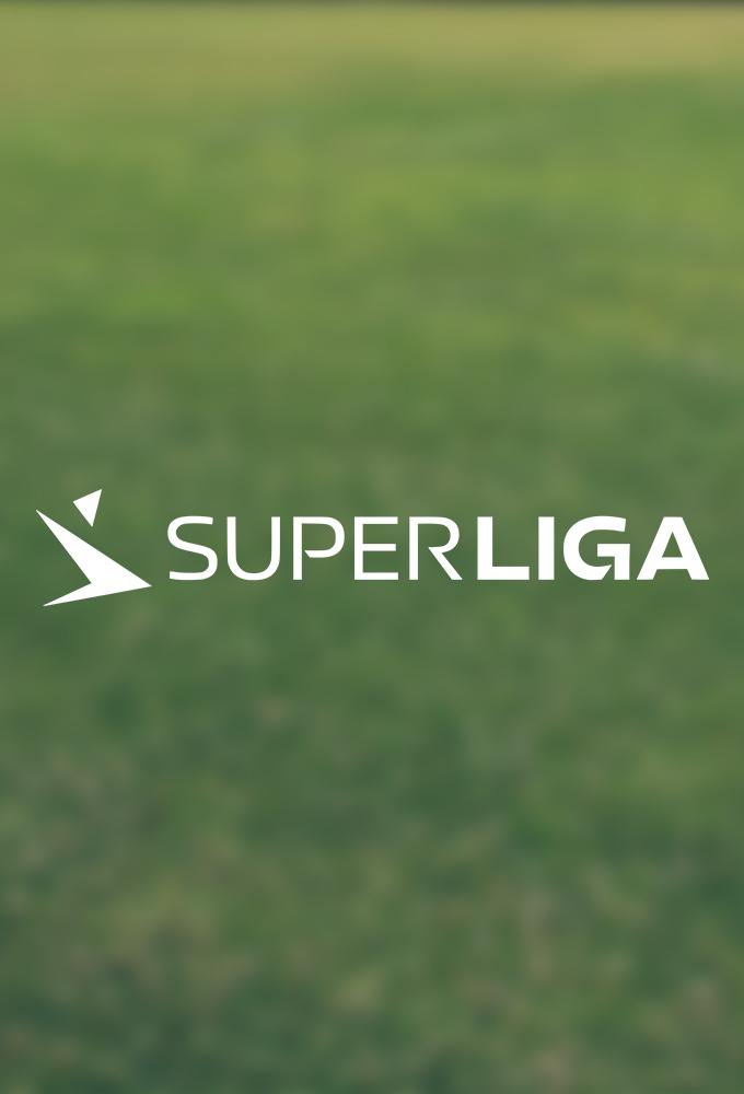Danish Superliga 2019 12 08 Brondby IF vs FC Midtylland XviD-AFG