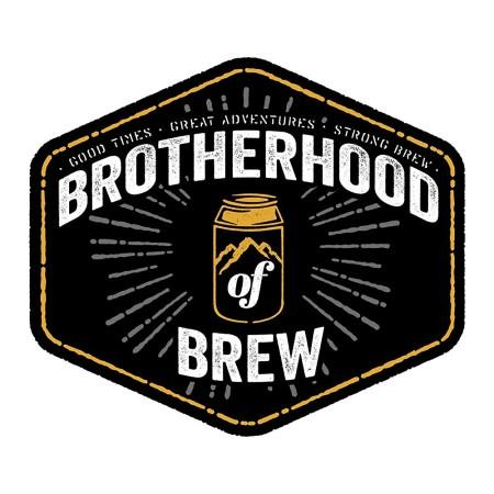 Brotherhood Of Brew S01E06 720p WEB h264-ASCENDANCE