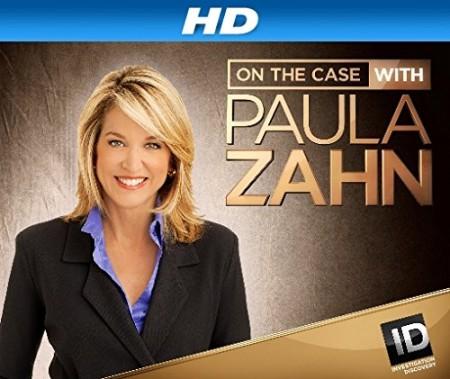 On the Case with Paula Zahn S19E11 Betrayal in the Mountains WEB x264-CAFFEiNE