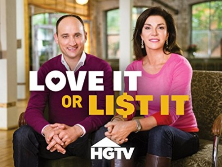 Love It or List It S16E07 House of Heirlooms 480p x264-mSD