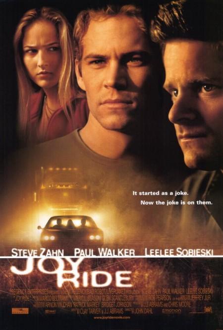 Roadkill S07E09 From the Junkyard to Pikes Peak 480p x264-mSD