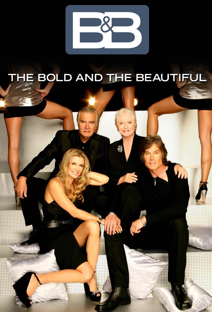 The Bold and the Beautiful S33E69 720p WEB x264-W4F