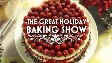 The Great American Baking Show S05E04 720p WEB h264-TRUMP
