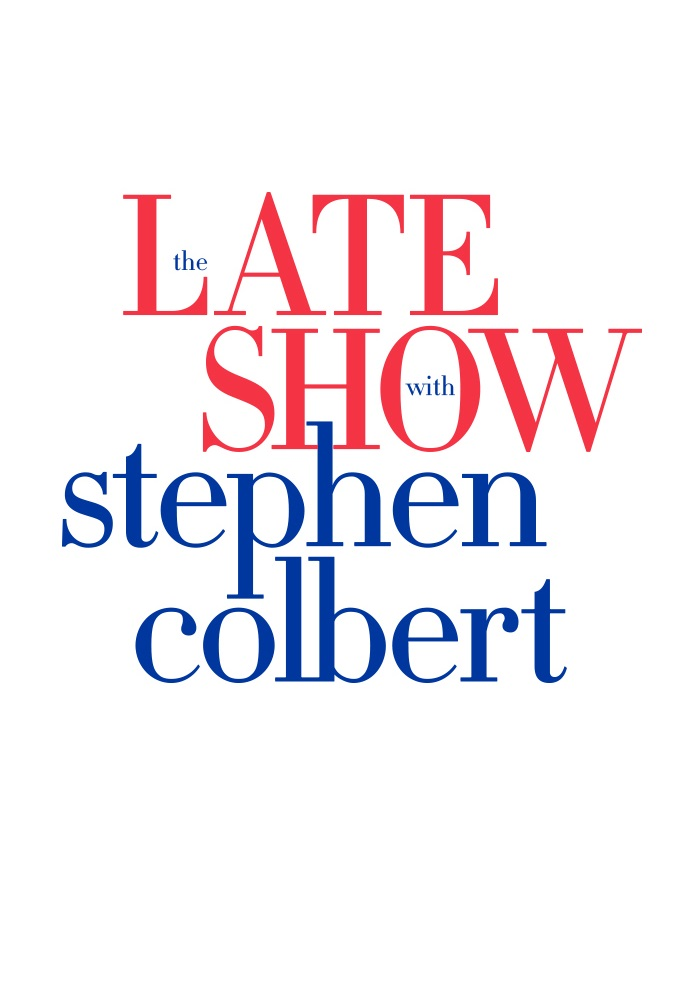 Stephen Colbert 2020 01 06 Jane Fonda 1080p WEB x264-TBS