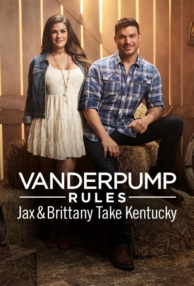 Vanderpump Rules S08E01 720p WEB x264-FLX