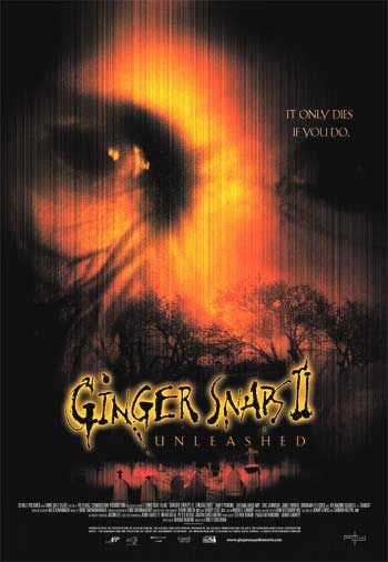 Ginger Snaps 2 Unleashed 2004 1080p BluRay x264-GUACAMOLE