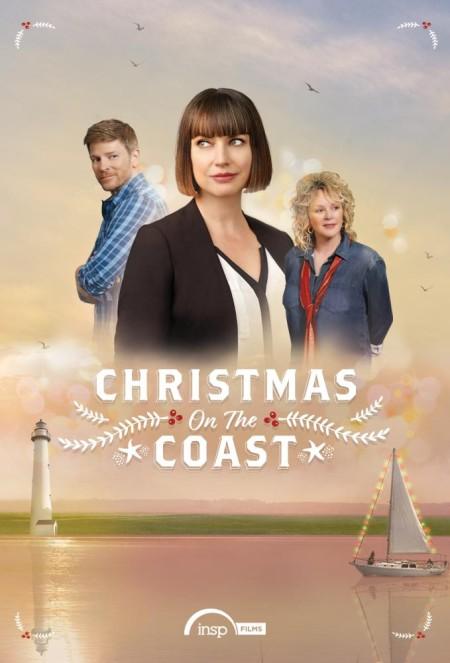 Christmas on the Coast 2017 HDTV x264-CRiMSON