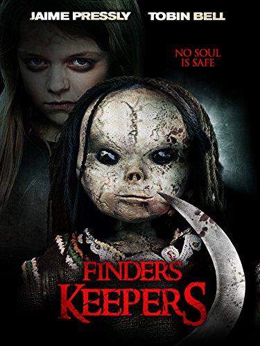 Finders Keepers 2014 1080p WEBRip x264-RARBG