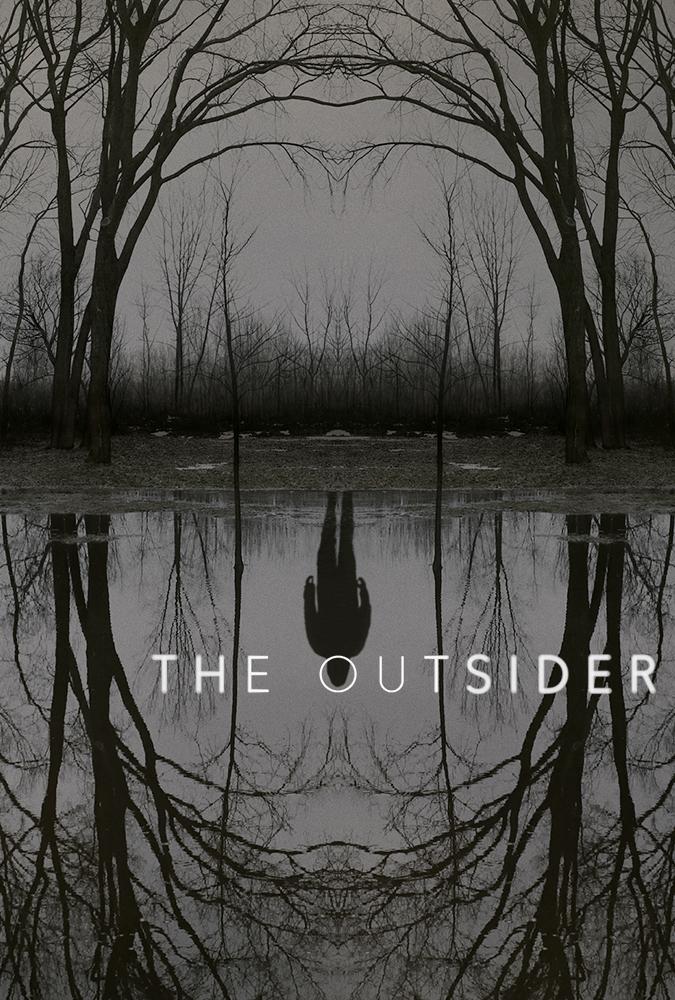 The Outsider 2020 S01E02 iNTERNAL 1080p WEB h264-BAMBOOZLE