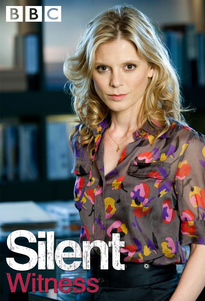 Silent Witness S23E04 1080p HDTV H264-MTB