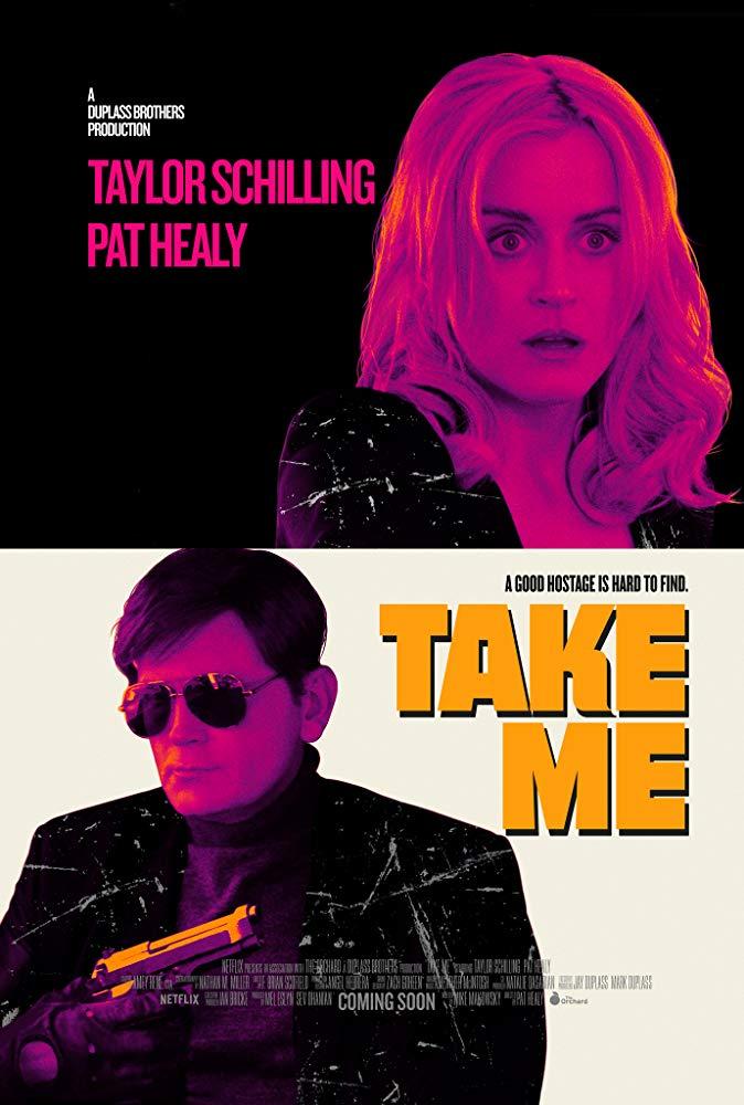 Take Me 2017 1080p WEB-DL DD5 1 H264-FGT
