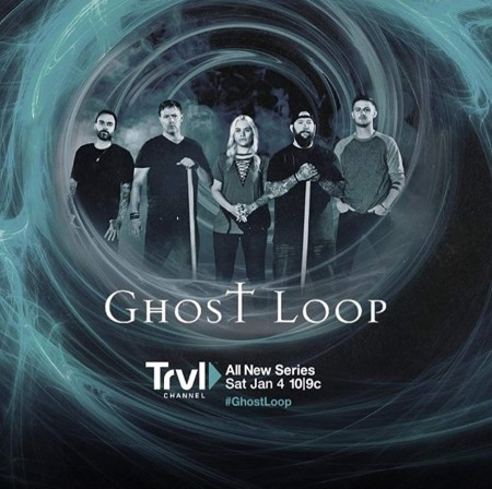 Ghost Loop S01E04 Cradle to the Grave 720p WEBRip x264-CAFFEiNE