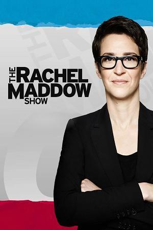 The Rachel Maddow Show 2020 02 12 720p MNBC WEB-DL AAC2 0 H 264-BTW