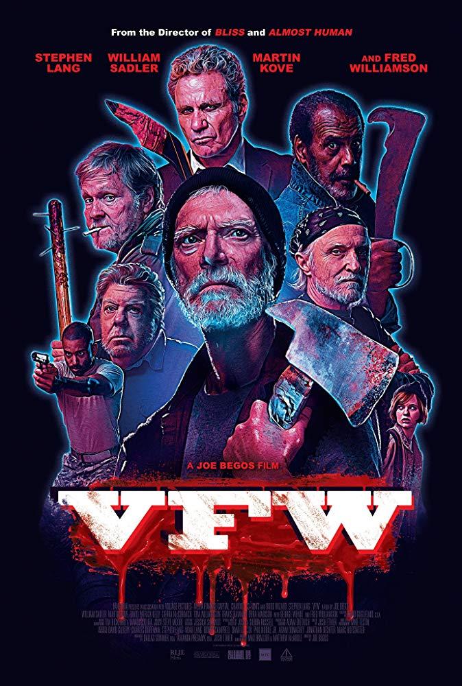 VFW 2019 1080p WEBRip x264-RARBG