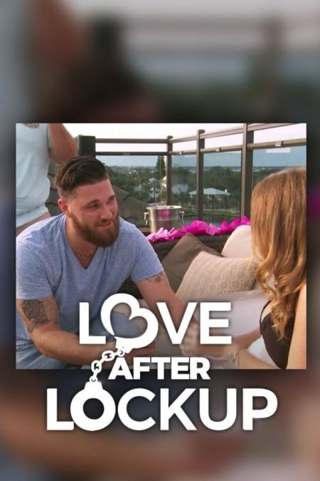 Love After Lockup S02E46 Life After Lockup Con Fessions 720p HDTV x264-CRiMSON