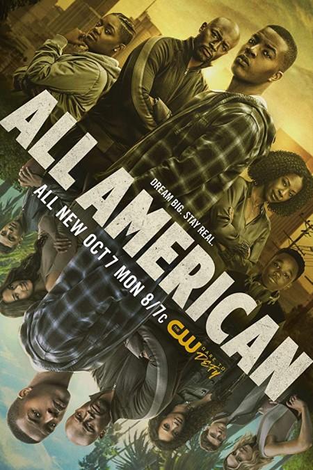 All American 2018 S02E13 WEB H264-TBS