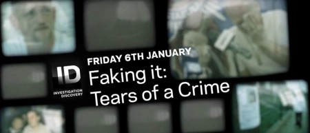 Faking It Tears of a Crime S03E08 Nathan Matthews and Shauna Hoare 480p x264-mSD