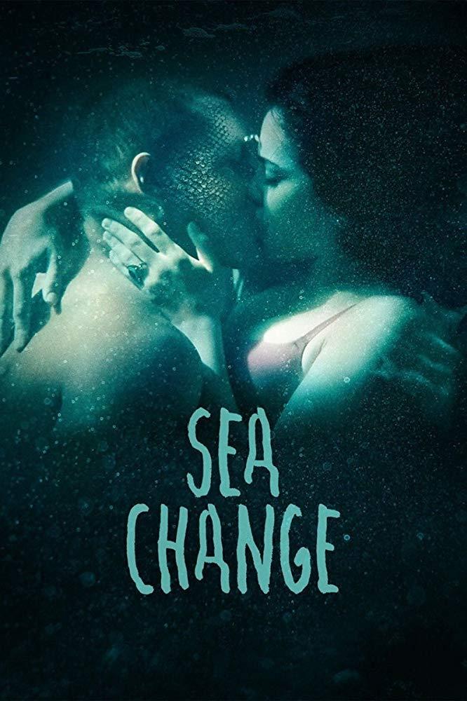 Sea Change 2017 [720p] [WEBRip] YIFY