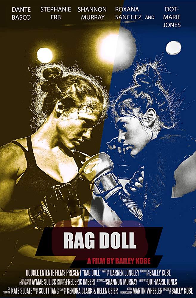 Rag Doll 2020 WEB-DL XviD MP3-FGT