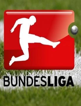Bundesliga 2020 02 29 Borussia Dortmund vs SC Freiburg 720p WEB h264-ADMIT