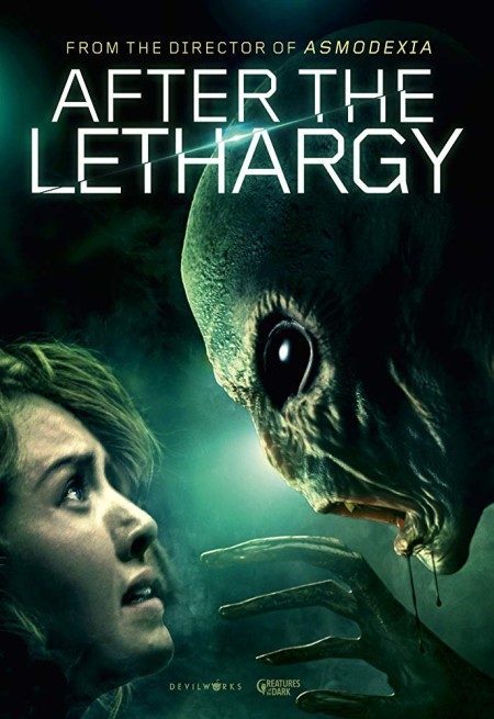 After the Lethargy (2018) BDRiP x264-COALiTiON