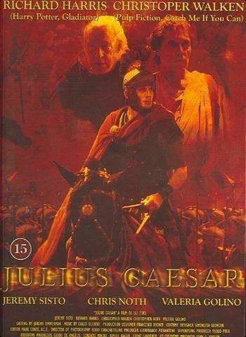 Caesar 2002 [720p] [BluRay] YIFY