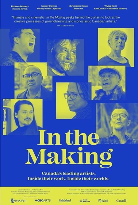 In The Making S02E05 Ken Lum 480p x264-mSD