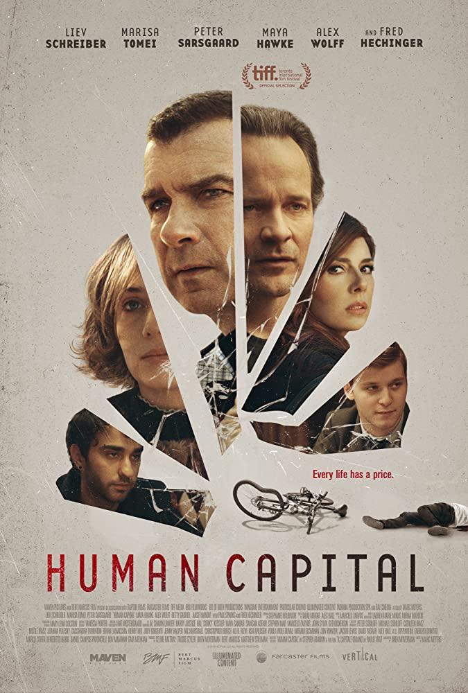 Human Capital 2019 [720p] [WEBRip] YIFY