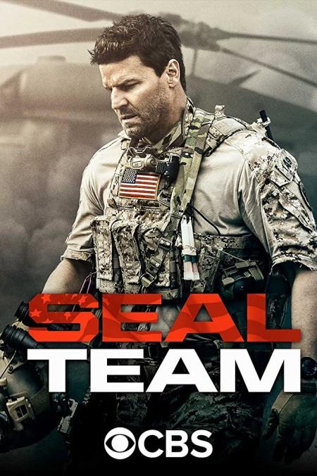 SEAL Team S03E16 HDTV x264-SVA