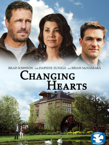 Changing Hearts (2012) 720p WEB-DL (DDP 2.0) X264 Solar