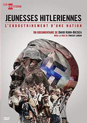 Hitler Youth S01E01 720p HDTV x264-CBFM