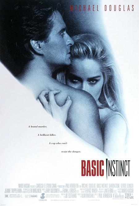 Instinctive Desires S01E07 SUBBED 480p x264-mSD
