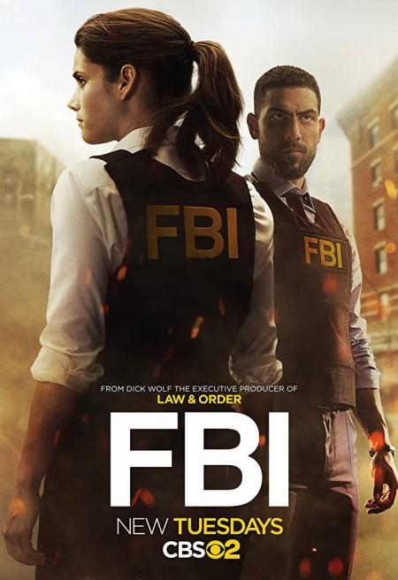 FBI S02E19 iNTERNAL 480p x264-mSD