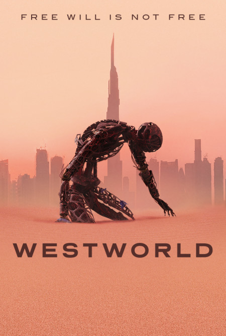 Westworld S03E04 The Mother of Exiles 720p REPACK AMZN WEB-DL DDP5 1 H 264- ...
