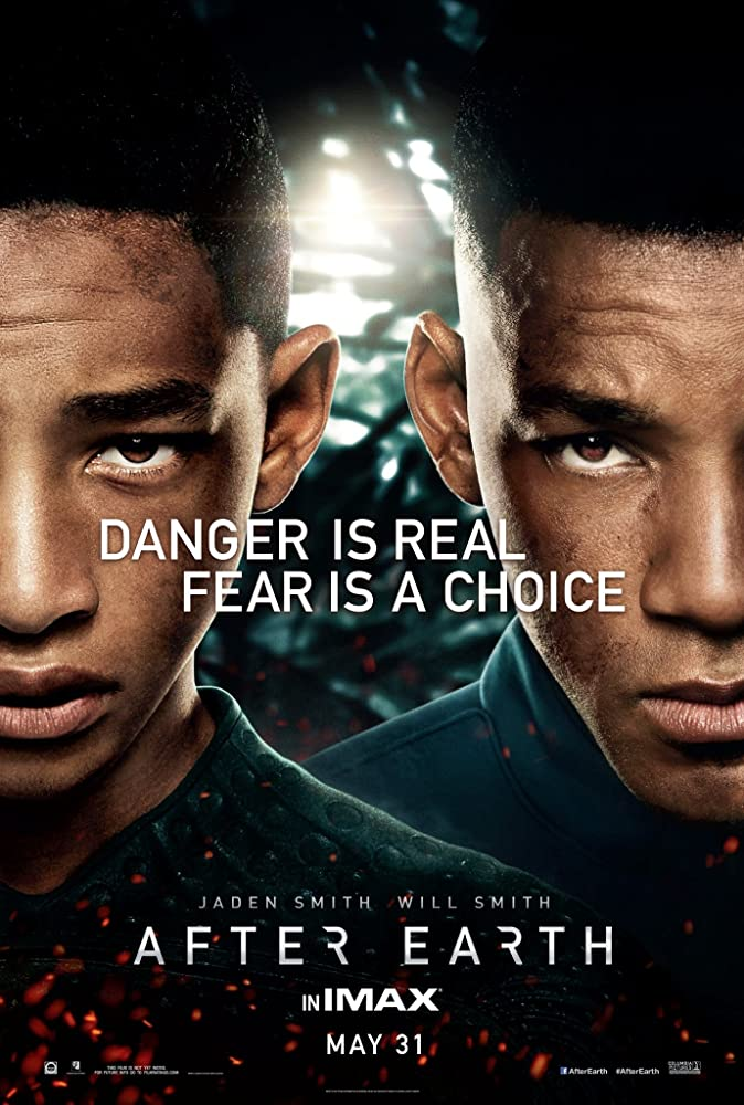 After Earth 2013 1080p BluRay DD5 1 HEVC-3010