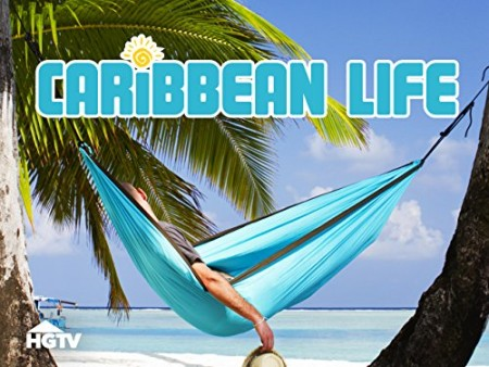 Caribbean Life S04E04 Jason and Erikka 480p x264-mSD