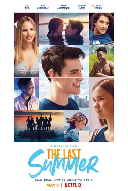 The Last O G S03E01 Lookin At The Front Door Uncut 720p TBS WEB-DL AAC2 0 x ...
