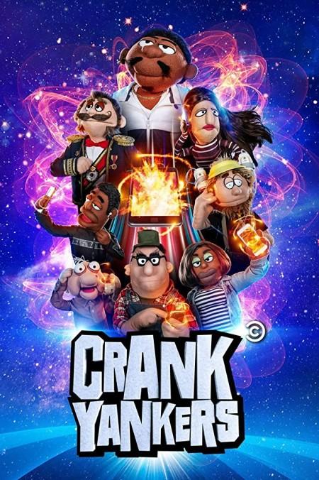 Crank Yankers S05E12 720p WEB x264-TRUMP
