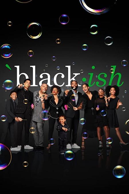 Blackish S06E20 720p HDTV x264-AVS