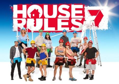 House Rules S08E04 480p x264-mSD