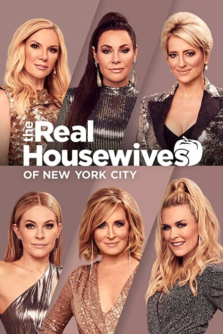 The Real Housewives of New York City S12E02 WEB x264-FLX
