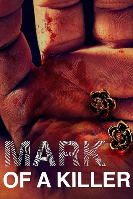 Mark of a Killer S02E01 480p x264-mSD
